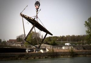 torpille-meaux-demathieu-et-Bard-3