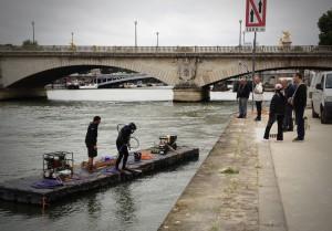 torpille-paris-port-du-gros-caillou-Bouygues-2