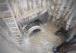 torpille-tunnelier-fos-sur-mer-6