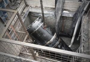 torpille-tunnelier-mery-sur-oise-2