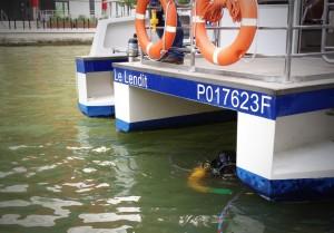 Operations-diverses-bateaux-1