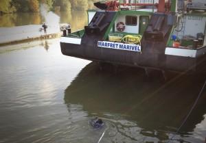 Operations-diverses-bateaux-2