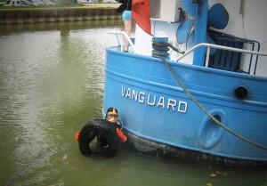 Operations-diverses-bateaux-4